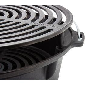 Petromax tg3 Ild-grill